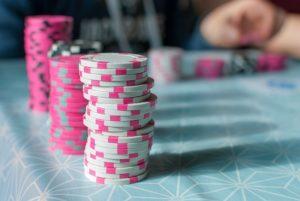 Poker Casino Bonus ohne Einzahlung